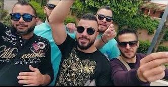 Eyad Tannous - La Tghibe اياد طنوس - لا تغيبي