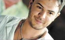 Ahmad Cherif - Twadaana احمد الشريف - تودعنا