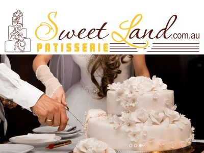 SweetLand Patisserie